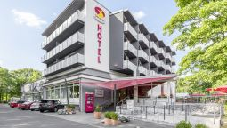 Serways Hotel Remscheid - Remscheid