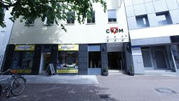 City Hotel Hannover - Hannover