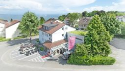 Hotel Holzer - Constance