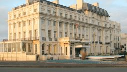 Royal Albion Britannia Hotel - Brighton, Brighton and Hove