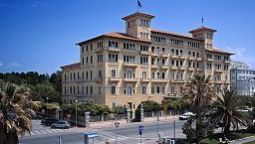 Best Western Premier Collection Grand Hotel Royal - Viareggio