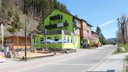 Hotel Action Forest Active - Titisee-Neustadt