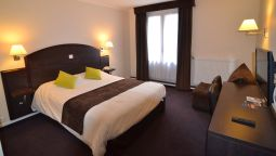 Brit Hotel Cahors - Le France - Cahors