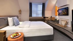 Flemings Express Hotel Frankfurt - Frankfurt am Main