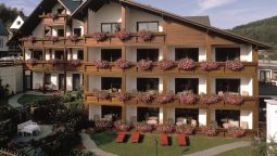 Bürgerstuben Wellnesshotel - Willingen