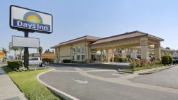 Days Inn Anaheim Near Convention Center - Anaheim (Kalifornien)