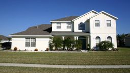 Hotel All Star Vacation Homes Main Gate - Kissimmee (Florida)