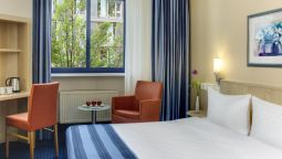 IntercityHotel - Nuremberg