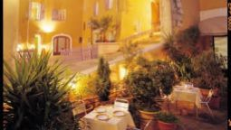 EXCLUSIVE HOTEL LE PATTI - Grasse