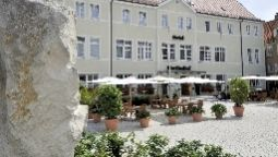 Hotel Martinshof - Rottenburg am Neckar