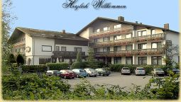 Hotel Am See - Roding