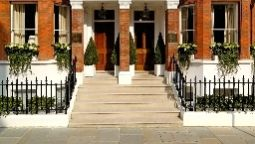 The Egerton House Hotel - London