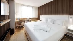 Occidental Praha - part of Barcelo Hotel Group - Praag