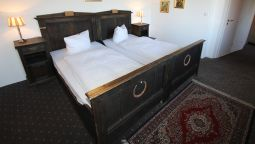 Junior Suite An de Marspoort