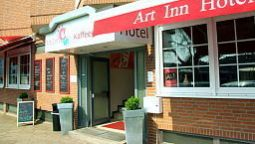 Art Inn Hotel Dinslaken - Dinslaken