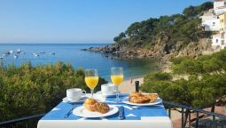 Hotel Llevant - Palafrugell