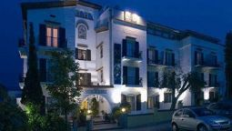 Hotel Sant Roc - Palafrugell