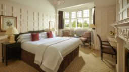 Danesfield House Hotel & Spa - Marlow, Wycombe