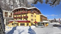 Hotel Badhaus - Zell am See