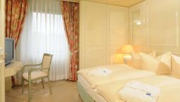 Junior Suite Maritim Bremen