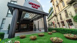 Leonardo Hotel Milan City Center - Mailand