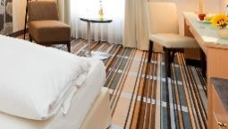 Hotel Mercure Hannover Oldenburger Allee - Hanower