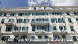 Grand Hotel Miramare - Santa Margherita Ligure
