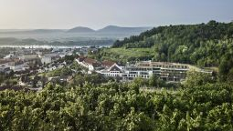 Steigenberger Hotel & Spa Krems - Krems