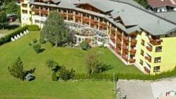 Hotel Alpenhof Adults Only 12+ - Brixen im Thale