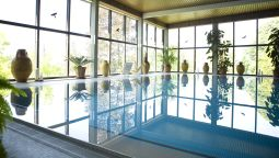 Hotel Kellners Spa Wellness & Therme - Badenweiler