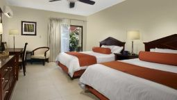 Hotel MANCHEBO BEACH RESORT AND SPA - Oranjestad