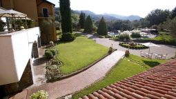 Hotel La Meridiana Resort & Golf - Garlenda