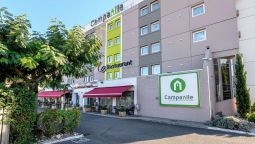 Hotel Campanile Toulouse Purpan - Toulouse