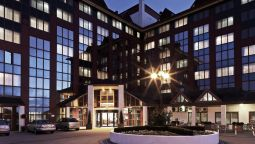 Copthorne Hotel Slough Windsor - Slough