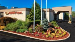 Fairfield Inn & Suites Paramus - Paramus (New Jersey)