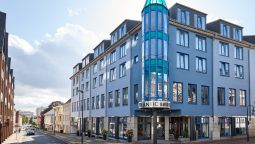 Hotel Atlantic Vegesack - Bremen