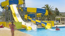 Messonghi Beach Hotel - All Inclusive - Moraitika, Kerkyra