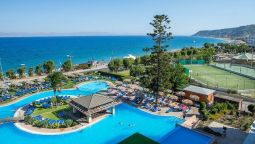 Oceanis Hotel - All inclusive - Rodos