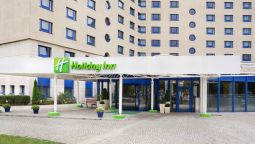 Holiday Inn STUTTGART - Stoccarda