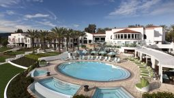 Hotel Omni La Costa Resort and Spa - Carlsbad (California)