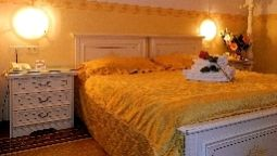 Hotel Desiree - Firenze