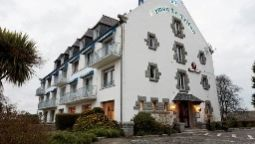 Roscoff  Hôtel Armen Le Triton The Originals City (ex Inter-Hotel) - Roscoff
