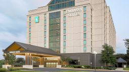 Hotel Embassy Suites by Hilton Chicago Lombard Oak Brook - Chicago (Illinois)