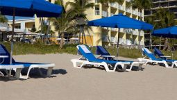 Hotel Delray Sands Resort - Highland Beach (Florida)