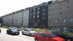 Hotel Königstein München - 3 HRS Sterne Hotel: Bei HRS mit ...