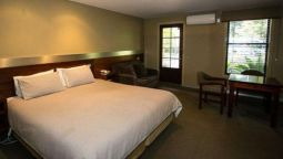 Comfort Inn Port Fairy - Port Fairy