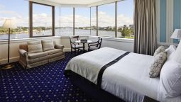 Hotel View Brisbane (formerly Brisbane Riverview) - Brisbane