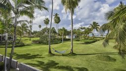 Hotel Four Seasons Resort Nevis - Charlestown