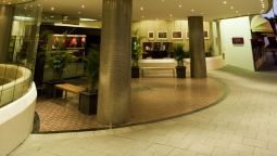 Mercure Hotel Perth - Perth