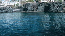 Grand Hotel Baia Verde Congress & Wellness Centre - Aci Castello
